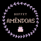 coffee break com frutas - Amêndoas Buffet